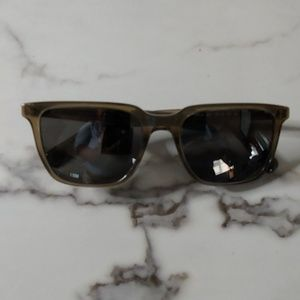 Designer shades brand new with tags